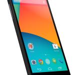 Nexus-5-Angle-View
