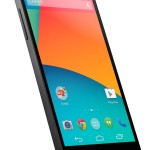 Nexus-5-White-Angle-View