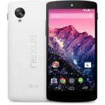 Nexus-5-White-Front-and-Back