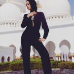 Rihanna-Hijab-Abu-Dhabi