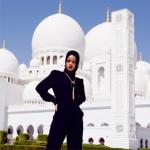 Rihanna-Hijab-Abu-Dhabi1