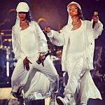 Rihanna-Hijab-Abu-Dhabi11