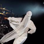 Rihanna-Hijab-Abu-Dhabi12