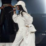 Rihanna-Hijab-Abu-Dhabi13