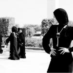 Rihanna-Hijab-Abu-Dhabi6