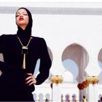 Rihanna-Hijab-Abu-Dhabi7