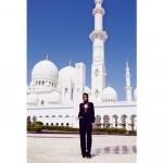 Rihanna-Mosque-Photo1