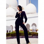 Rihanna-Mosque-Photo2