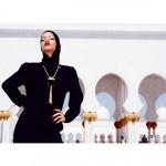 Rihanna-Mosque-Photo8