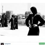 Rihanna-Mosque-Photo9