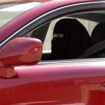 SAUDI_women_drivers