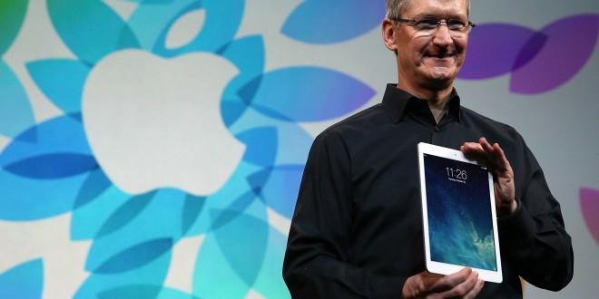 iPad Air Reviews