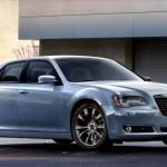 2014-Chrysler-300S