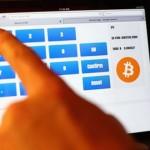 Bitcoin_1000_USD