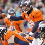 Denver_Broncos_Kansas_City_Chiefs
