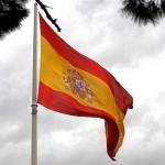 SP_Spain