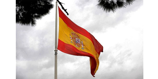 Spain Gets Upgraded by S&P