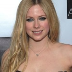 avril-lavigne-Complicated2