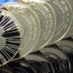 bitcoin-startups-get-their-own-silicon-valley