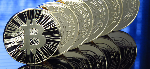 Bitcoin Startups to Get Funding from Silicon Valley