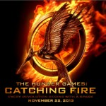 catching_fire_box_office