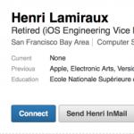 henri-lamiraux-linkedin-retired