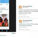 home_depot_apology_racist_tweet