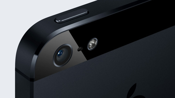 iPhone 6 – Rumors & What is Expected?