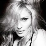 madonna-Highest-paid