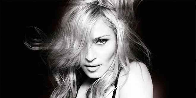 Madonna Beats Lady Gaga to Become Highest Paid Musician