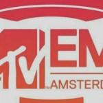 mtv-ema-2013-amsterdamweb