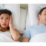 stop_snoring