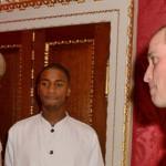 taylor_swift_Prince_William