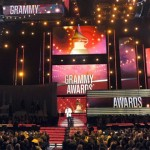 2014_Grammy_Nominations