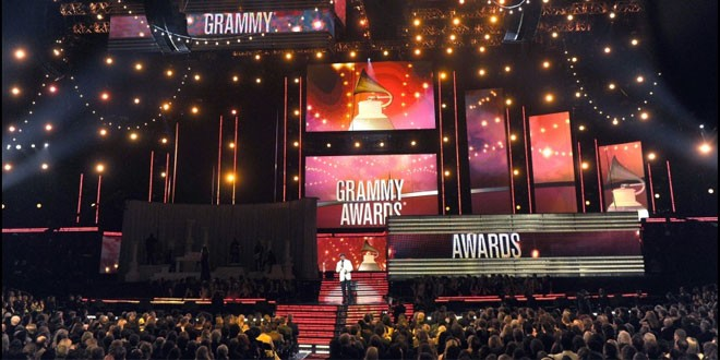 2014 Grammy Awards Nominees Announced – Full List