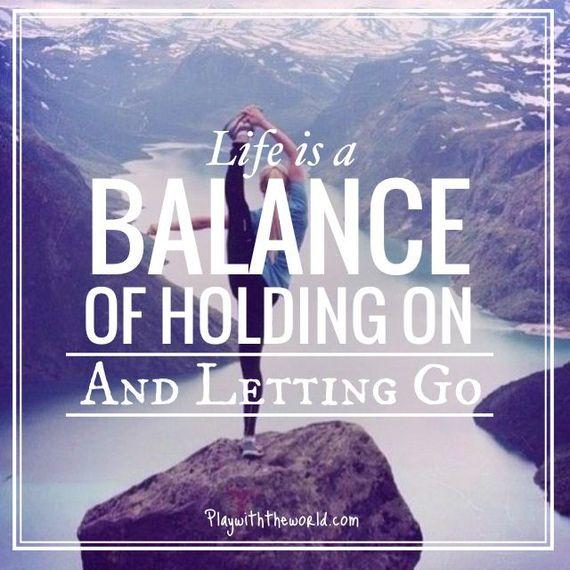 Balance_of_life
