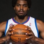 Bynum-Suspension