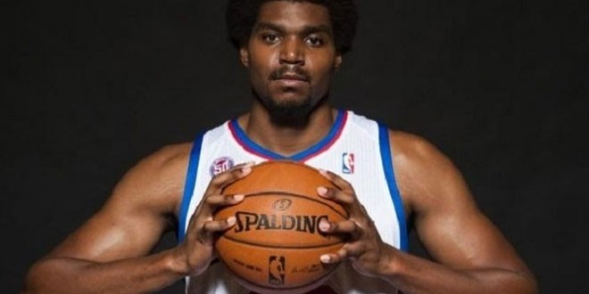 Bynum Suspension – Cleveland Cavaliers To Trade or Release