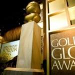 Golden-globe-awards-2014