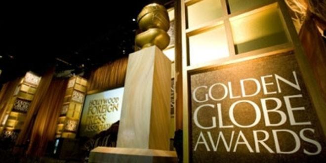 Golden Globe Awards 2014 Nominations – Full List
