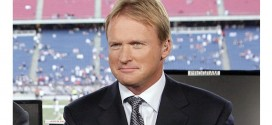 Jon Gruden: 'I don't want to be considered for any of these jobs'