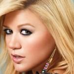Kelly_Clarkson_Nashville