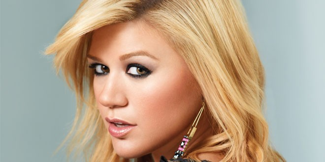 Kelly Clarkson Will Make Guest Appearance in Nashville