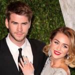 Liam_begs_Miley