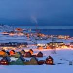 Longyearbyen-no-burial