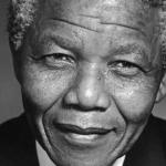 Nelson_Mandela_Funeral