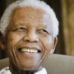 Nelson_mandela_dies