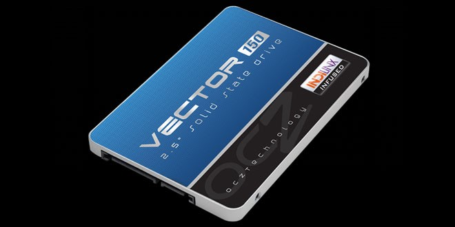 Toshiba Buys Bankrupted OCZ's Assets for $35 Million
