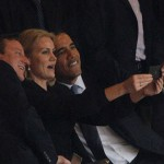 Obama-Selfie-Featured-Image