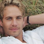 Paul_Walker_death
